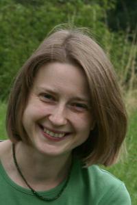 Christiane Diekerhoff